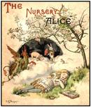 Nursery_Alice_cover_s100