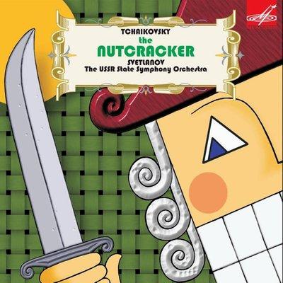 Nutrocker_1