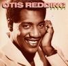 Otis_Redding_s100