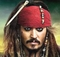 Pirates_of_the _Caribbean_s
