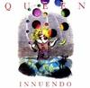 Queen_6_s100