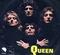 Queen_s