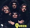 Queen_s100_1