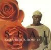 Seal_kiss_rose_s100