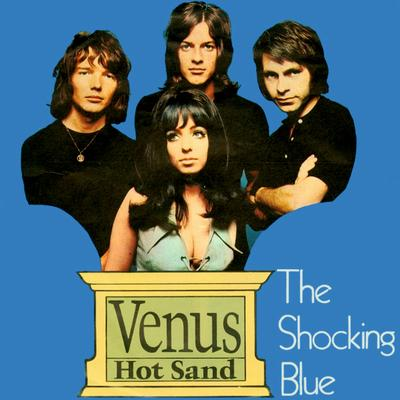Shocking_Blue_01