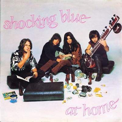 Shocking_Blue_07