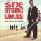 Six_String_Samurai_s