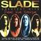 slade_s