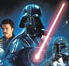 Star_Wars_s100