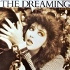 The_Dreaming_s100