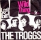 The_Troggs_s
