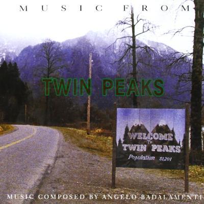 twin_peaks_02