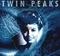 twin_peaks_s