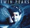 twin_peaks_s100