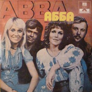 abba_01