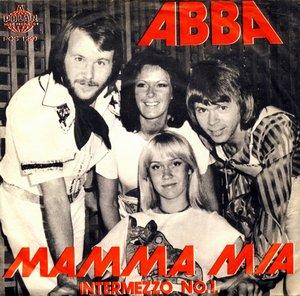 abba_12