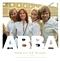 abba_s