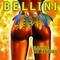 bellini_s