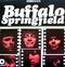 buffalo_springfield_s