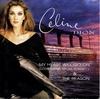 celin_dion_titanic_s100