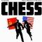chess_s