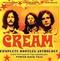 cream_s