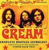 cream_s100