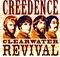 creedence_s