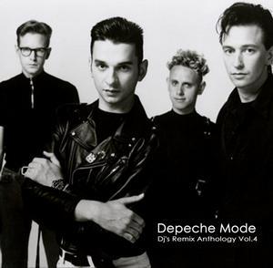 depeche_09