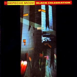 depeche_10