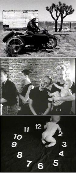 depeche_13