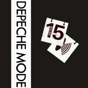 depeche_15