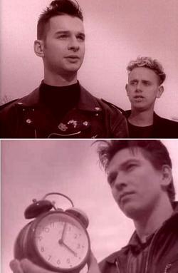 depeche_16