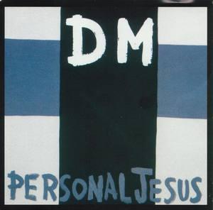 depeche_17