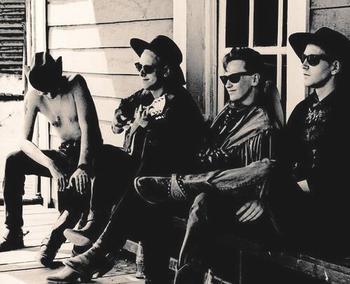 depeche_19