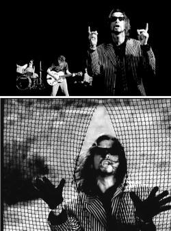 depeche_27