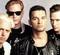 depeche_s2