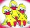 duck_dance_s