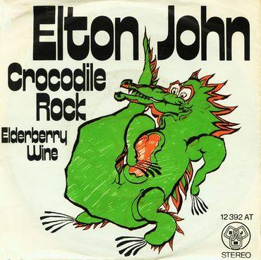 elton_john_14