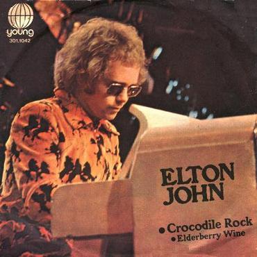elton_john_15