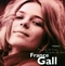france_gall_s1