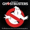 ghostbusters_s