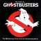 ghostbusters_s2