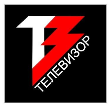 gruppa-televizor