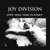 joy_division_s