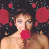 kate_bush_Sensual_World_s100_2