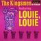 kingsmen_Louie_Louie_s