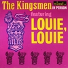 kingsmen_Louie_Louie_s100