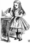 lewis_carroll_s2