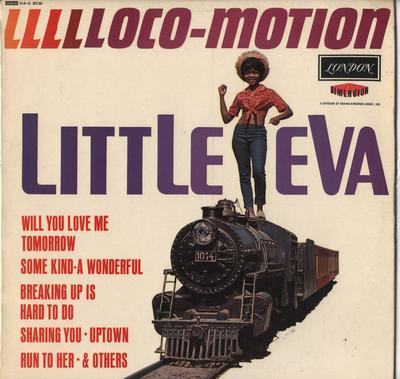 little_eva_the_locomation_1